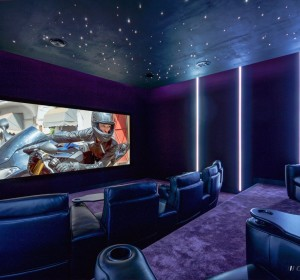 Home_Cinema_by_Futurehome_1 copy (1)