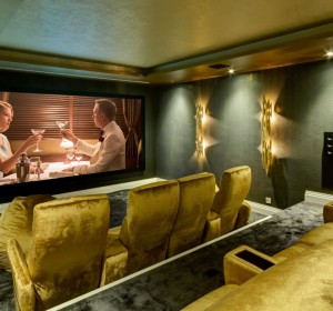 Private_Entertainment_Suite_&_Home_Cinema_by_Smarthomes-1 (1)