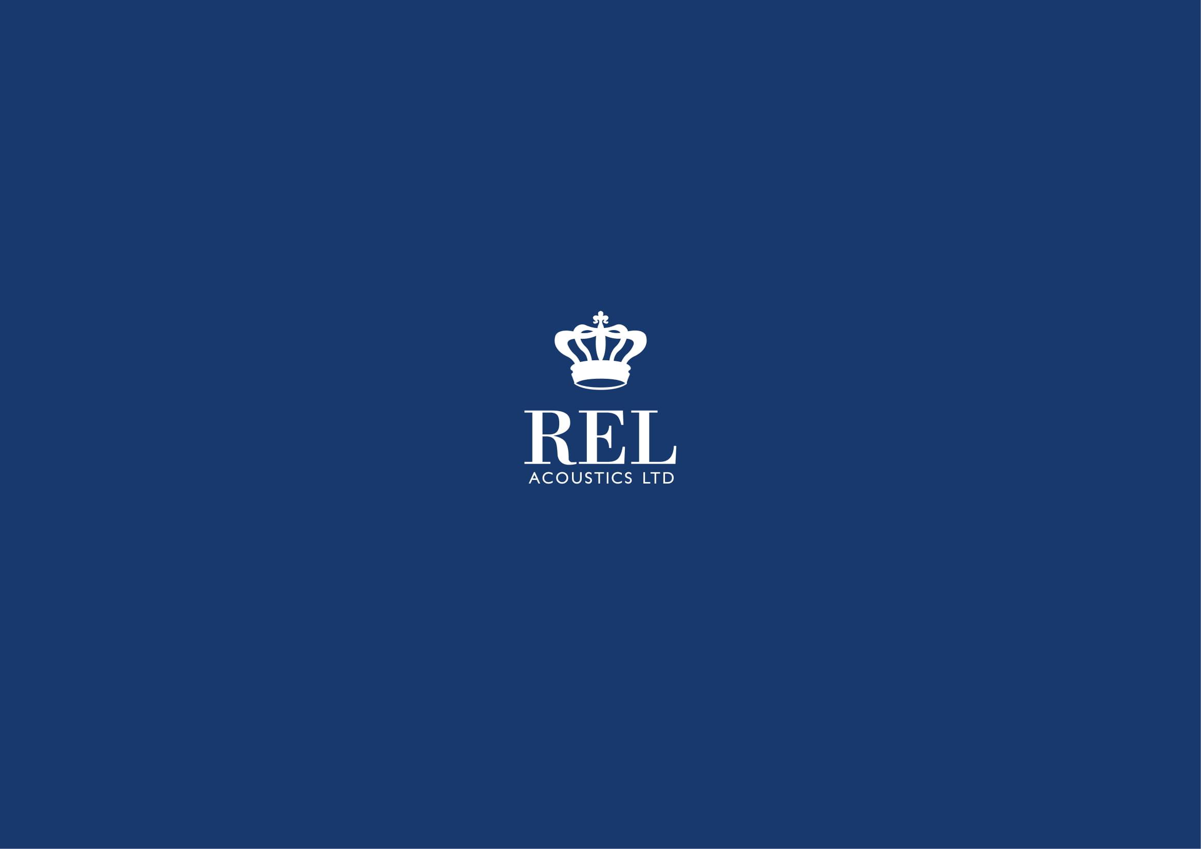 REL Brochure